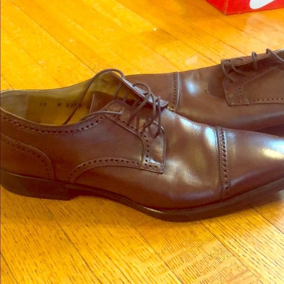 John W Nordstrom Dress Shoes | Poshmark